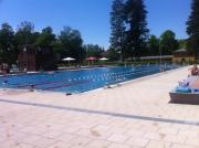 Erlangen Pool 1