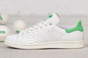 adidas-consortium-stan-smith-fairway-reptile_08