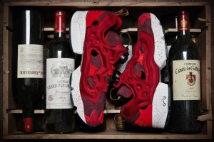END.-x-Reebok-Insta-Pump-Fury-'Claret'-20th-Anniversary-3-650x434