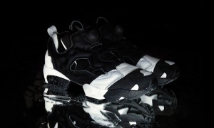 instapump fury 24 kilates