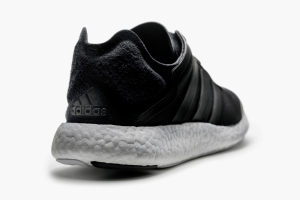 adidas pure boost back