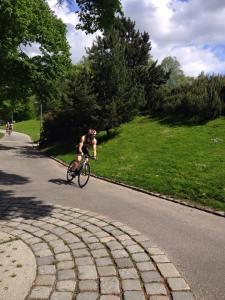 MRRC Munchen Triathlon 2015 3